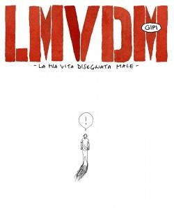 lmvdm_cover